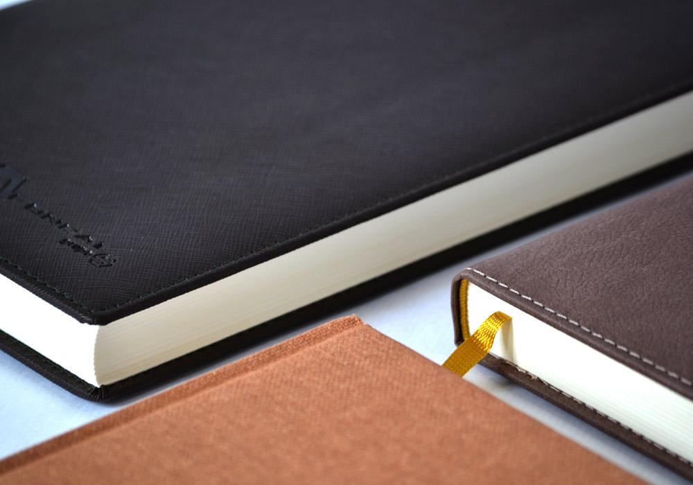 agenda-2018-personalizadas-dia-pagina-cosida-2