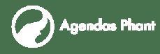 logo-agendas-phant-mini-blanco