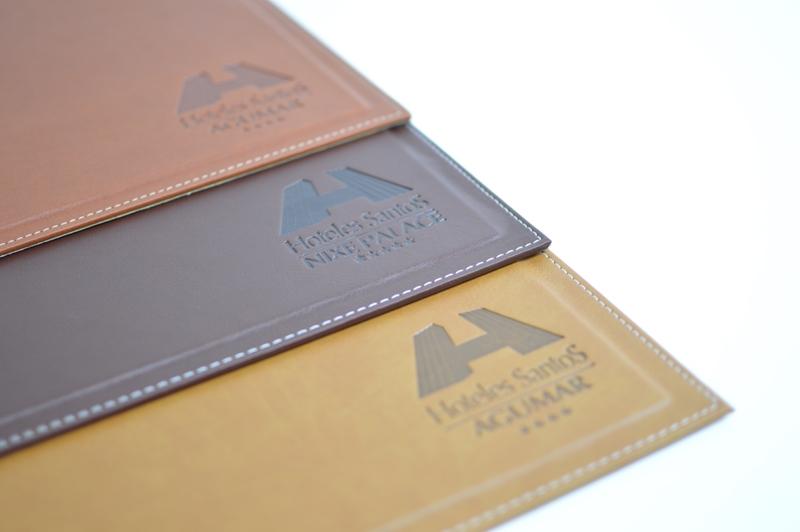 Protector de escritorio global leather goods for Protector de mesa escritorio