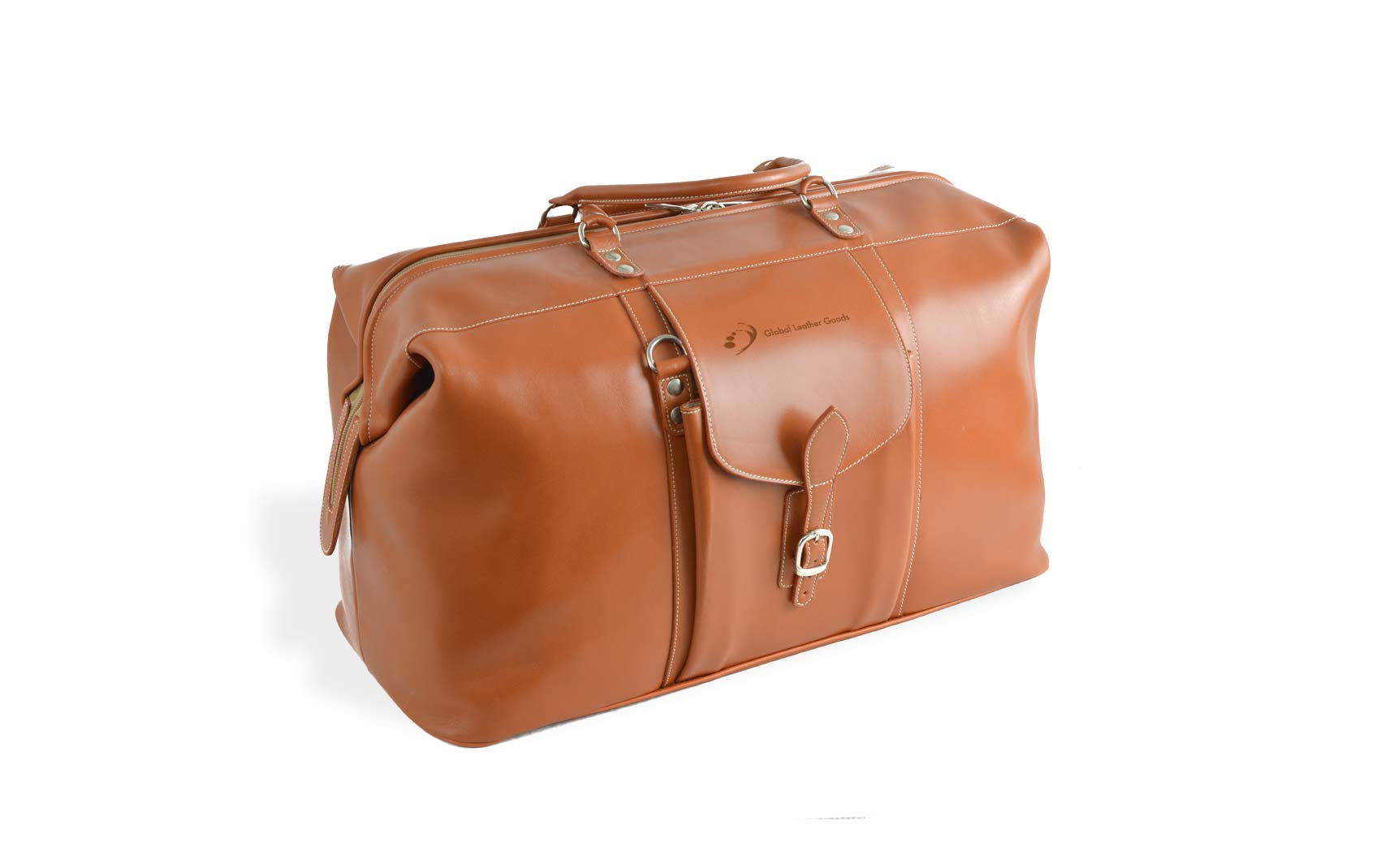 accesorios de viaje bolso travel hand bag
