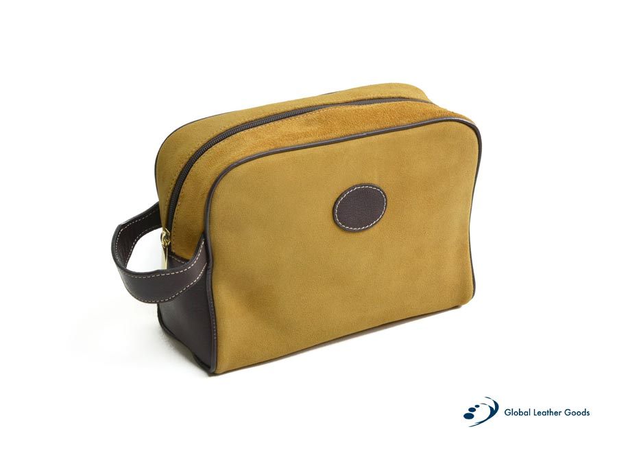 accesorios-de-viaje-neceser-ejecutivo-4001
