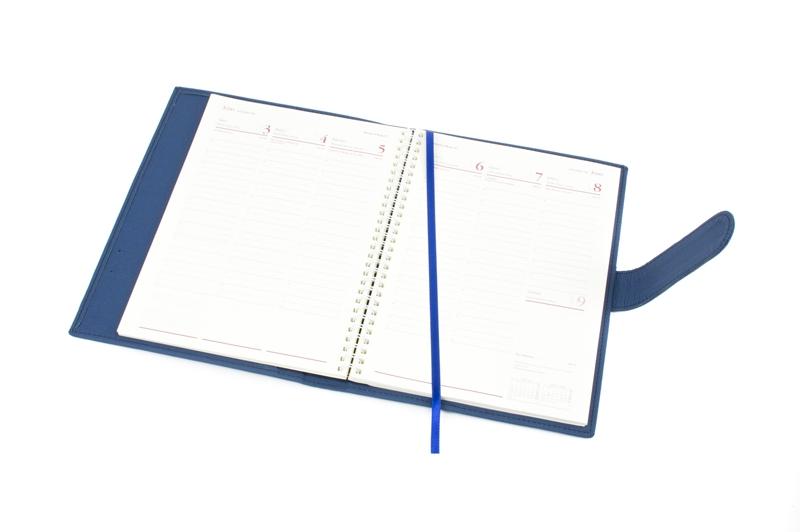 agendas-2018-personalizadada-semana-vista-wire-o
