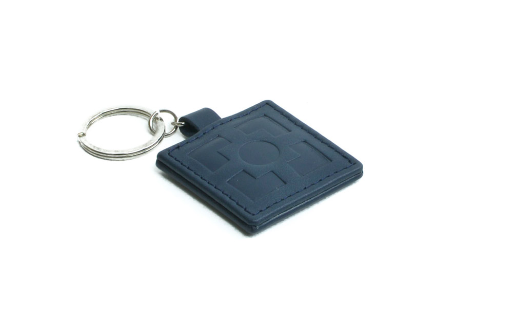 llavero-square-keychain-global-leather-goods-9002