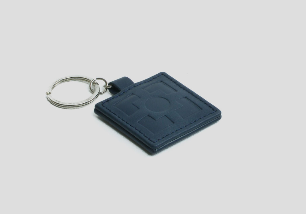 llaveros-presonalizados-square-keychain-global-leather-goods-9002