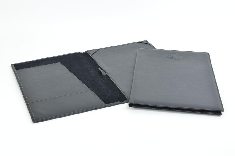 carpeta-portadocumentos-din-a4