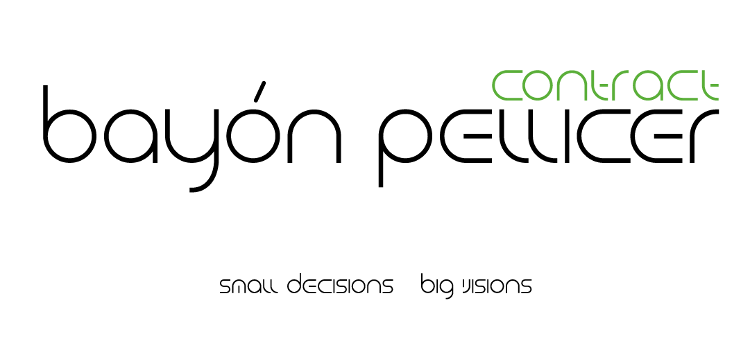 bayon-pellicer-canal-contract