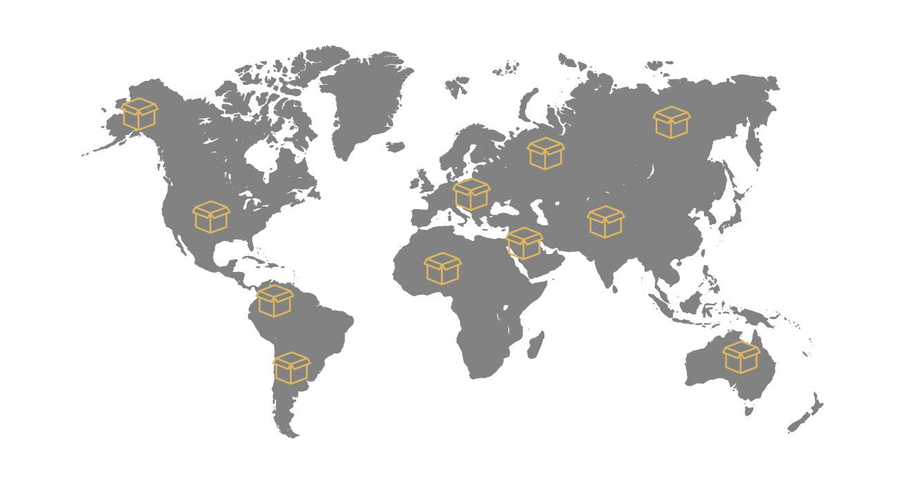 mapa-picking
