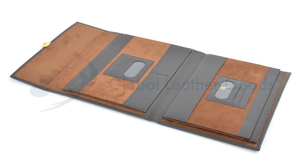 Cartera-portadocumentos-piel-global-leather-goods