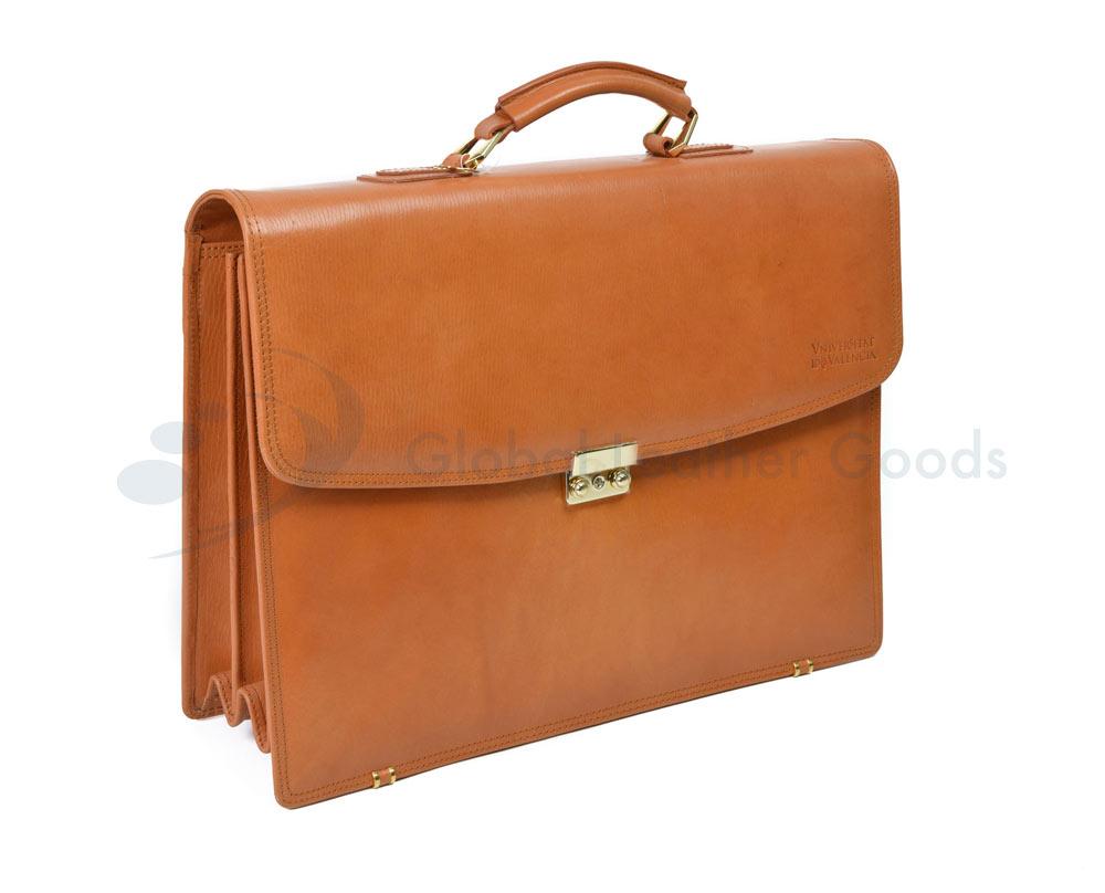 2010-cartera-piel-camisera-maletin-portadocumentos
