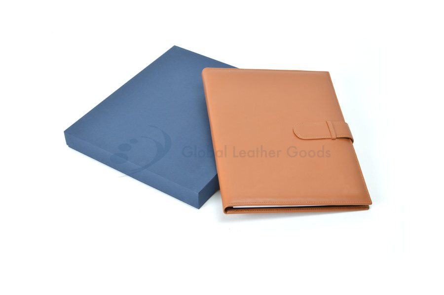 porta-documentos-de-piel-verdi-global-leather-goods