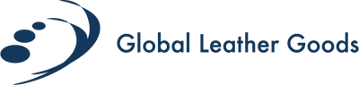 Global Leather Goods