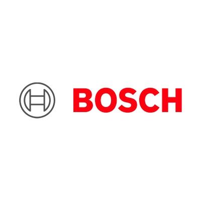 LOGO-BSCH