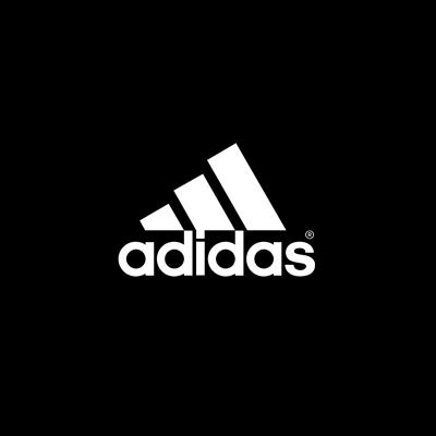 adidas-logo-global-leather-goods