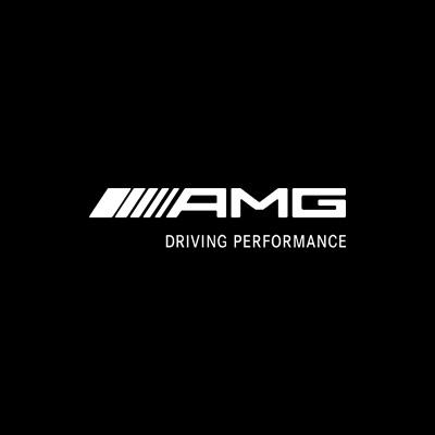 amg-neceser-piel-logo