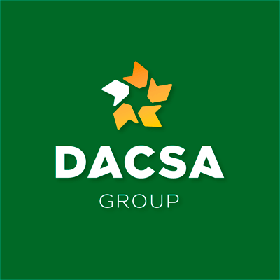 dacsa-global-leather-goods