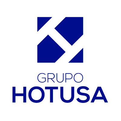 logo-grupo-hotusa