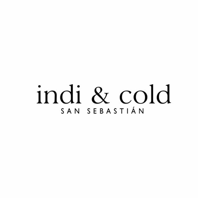 logo-indi-and-cold-global-leather-goods