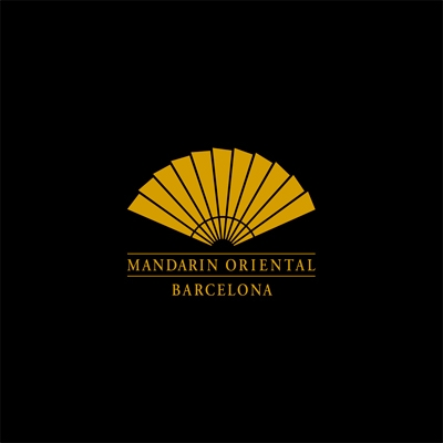 logo-mandarin-horiental-barcelona-global-leather-goods