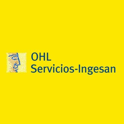logo-ohl-servicios-ingesan
