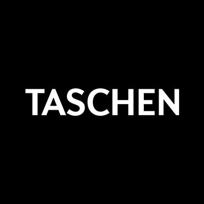 logo-taschen-global-leather-goods