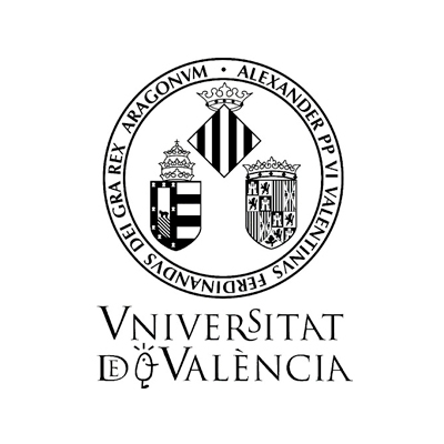 logo-universidad-de-valencia-global-leather-goods