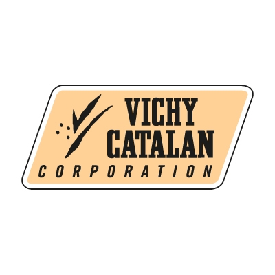 logo-vichy-catalan-gloabal-leather-goods