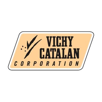logo-vichy-catalan-gloabal-leather-goods