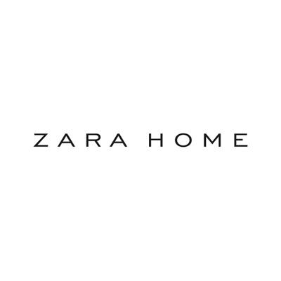 logo-zara-home