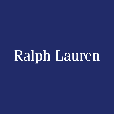 ralph-lauren-logo-gloabal-leather-goods