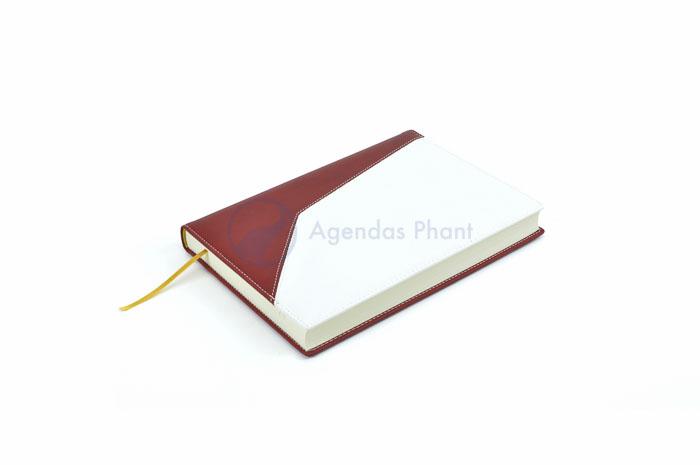 agendas 2021 personalizadas