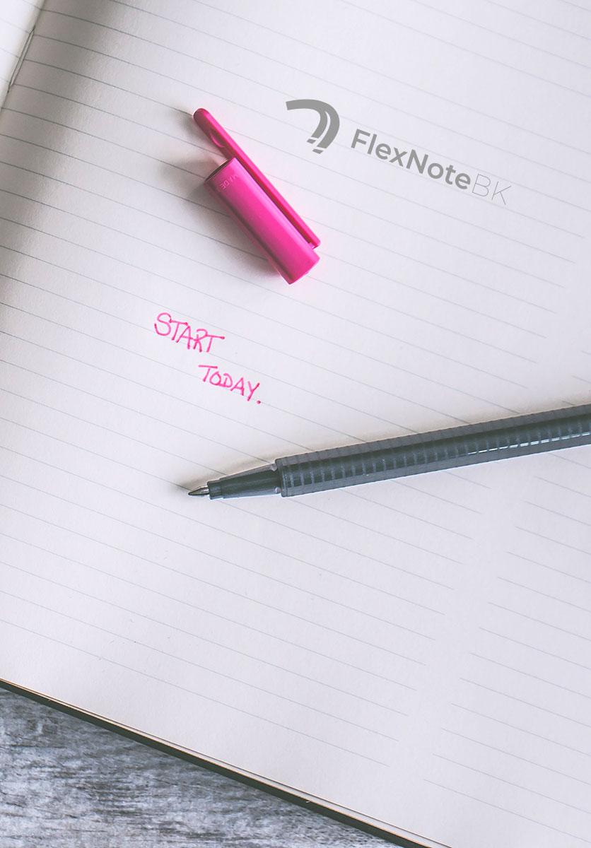 cuadernos-corporativos-para-empresas-flexnotebk