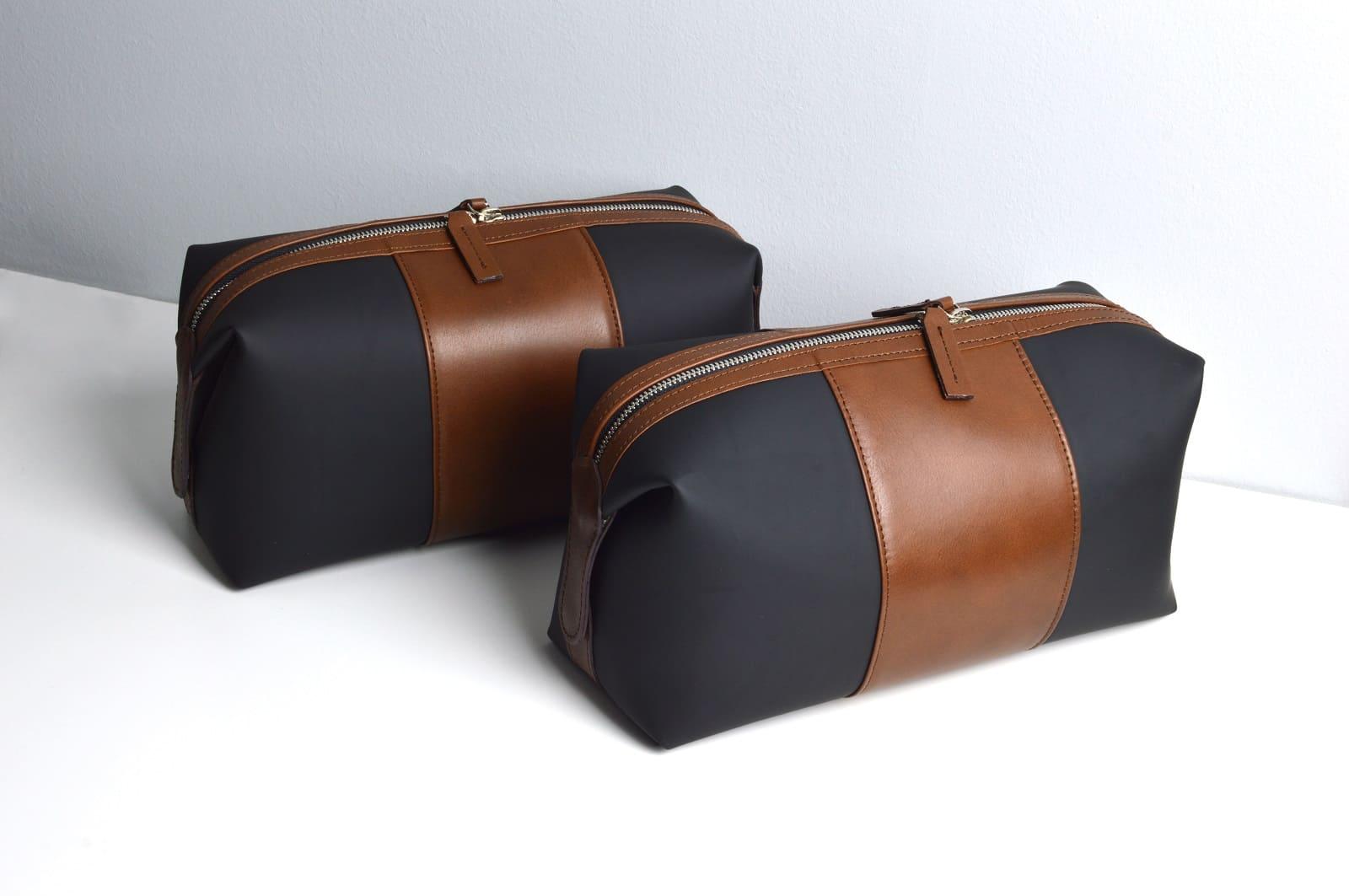 Echa un vistazo a los productos fabricados por Global Leather Goods