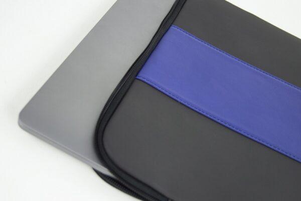 Compra funda neo sleeve azul