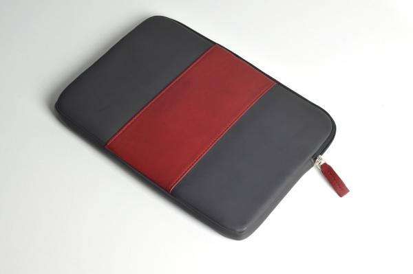 Fundas de portátil personalizadas - funda neo sleeve