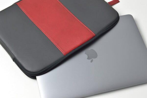 Fundas portatil personalizadas - Funda Neo Sleeve 1