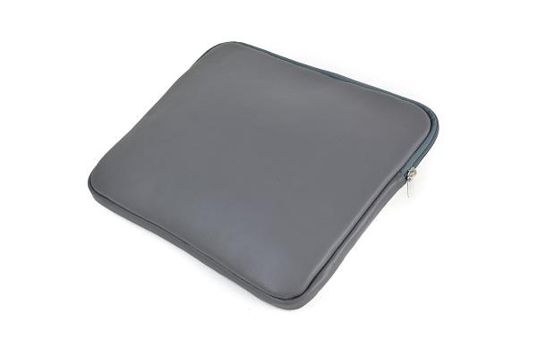 Fundas portatil personalizadas - Funda Surface 1