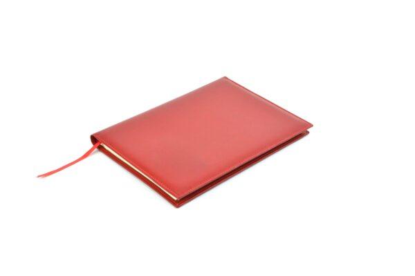 agendas 2022 semana-vista-wire-o-ciervo-rojo-scaled-600x400