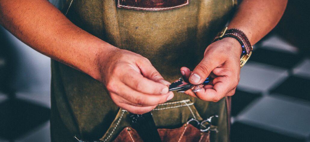 Global Leather Goods, un servicio 360º