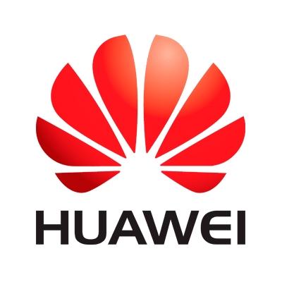 agendas 2023 personalizadas huawei