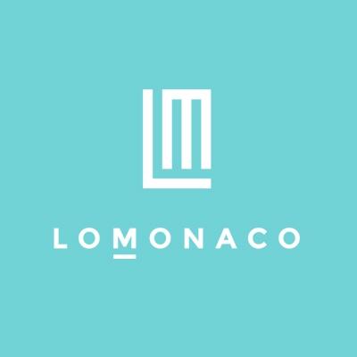 agendas 2023 personalizadas lomonaco